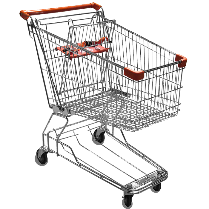 Shopping-Cart-SciNexusEZPay